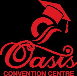 oasis graduation